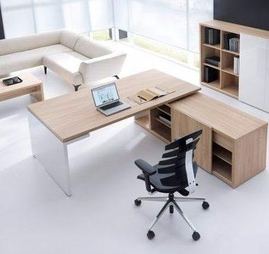muebles de oficina (153)