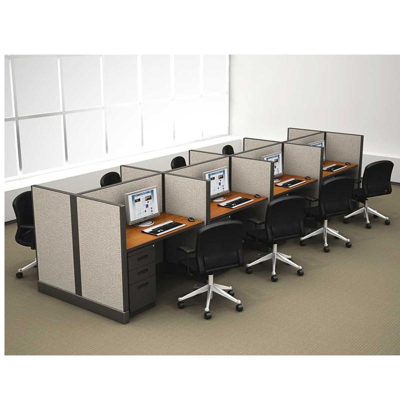 escritorios call center