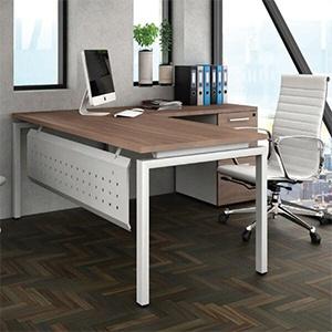 Muebles para Empresas y Oficinas