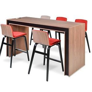 mesa colaborativa